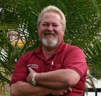 Robbie Warford, San Diego RV Repair