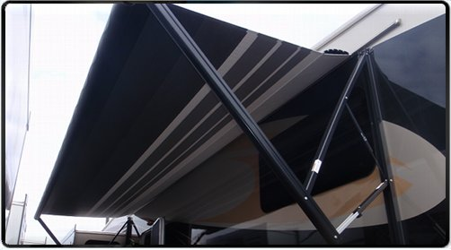 Awnings  Canopies - JCWhitney - JC Whitney Auto Parts  Auto