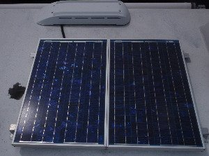 Are Rv Solar Panels Right For You